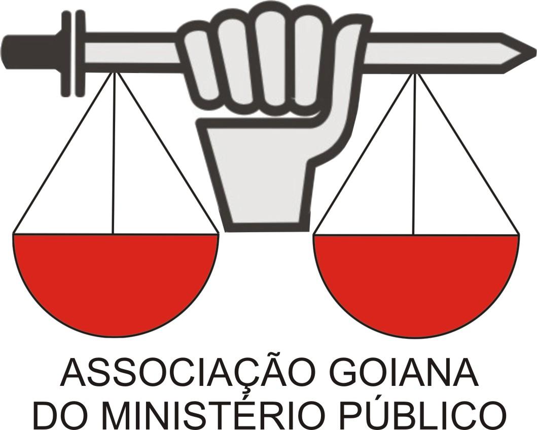 AGMP - ASSOCIAÇÃO DO MINISTÉRIO PÚBLICO GOIANA