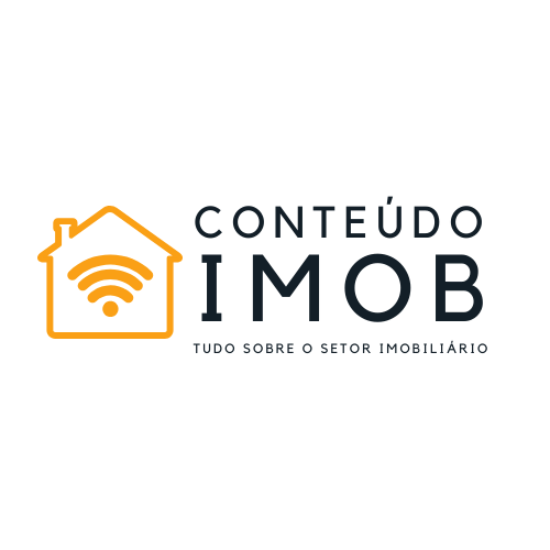 CONTEÚDO IMOB