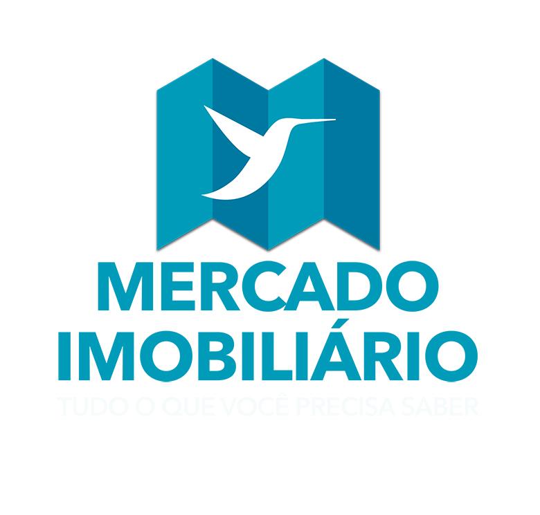 PORTAL IMOBILIÁRIO